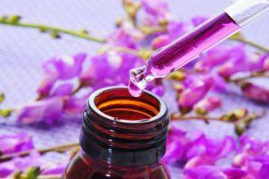 fiori-di bach-contro-ansia-farmacia-ostia-lido
