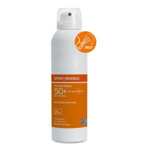protezione-solare-corpo-spray-farmacisti-preparatori