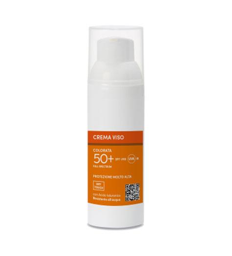 crema-solare-viso-farmacisti-preparatori