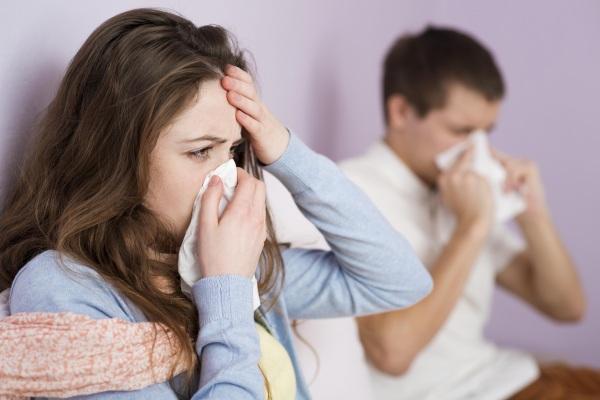 influenza-2018-come-prevenirla