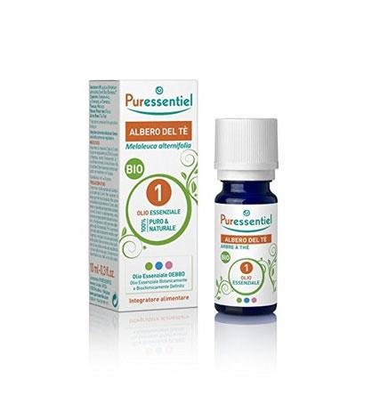 olio-essenziale-albero-di-te-puressentiel
