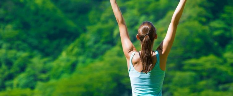 vitamina-d-3. aiuta il sistema immunitario e la salute delle ossa