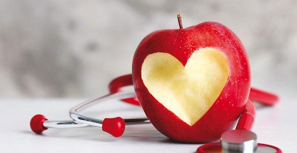 melannurca: integratore per la salute del cardiovascolare e dei capelli