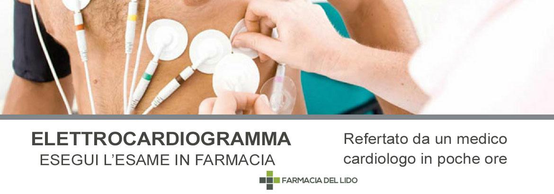 elettrocardiogramma-farmacia-del-lido-ostia