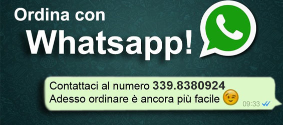 whatsapp-farmacia-del-lido