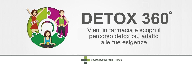 detox-360-farmacia-del-lido