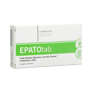 epato-tab-farmacia-del-lido