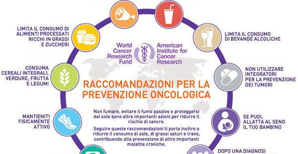 prevenire-il-cancro-consigli