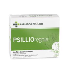 psillio-regola-farmacia-del-lido
