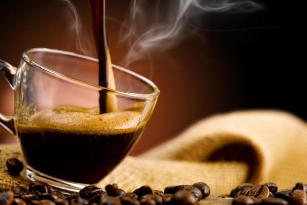 caffè-prevenzione