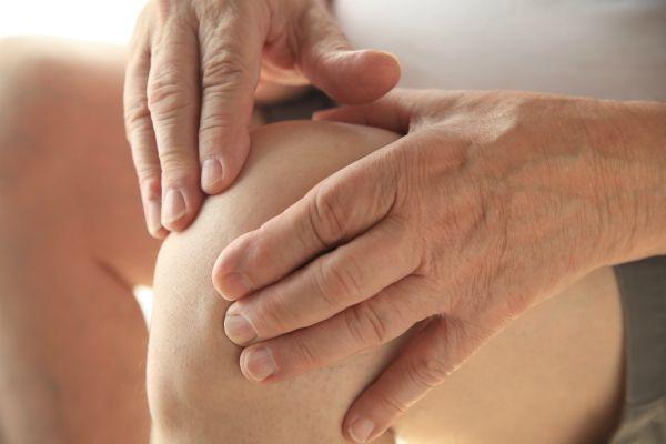 dolori-articolari-diffusi-artralgia