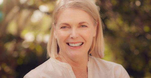 menopausa terapia ormonale sostitutiva o filoestrogeni