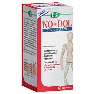 no-dol