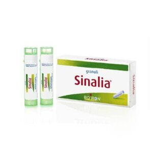 sinalia_boiron_farmacia del lido