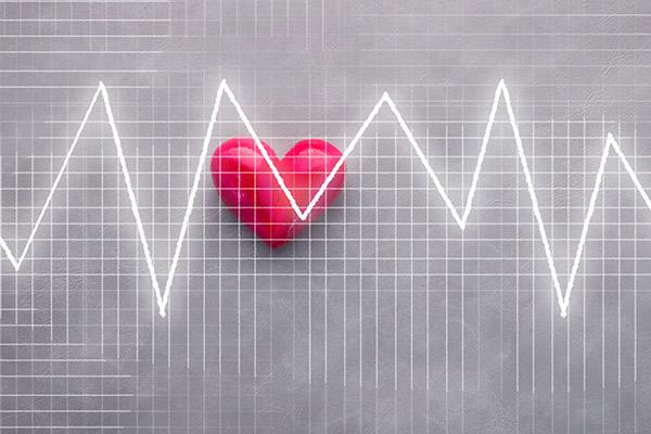 scompenso cardiaco-sintomi-trattamenti