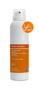spray-solare-invisibile-spf-50-farmacisti-preparatori_1