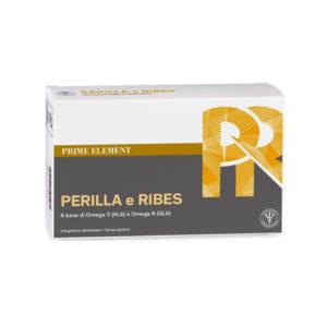 perilla-e-ribes-farmacia-del-lido