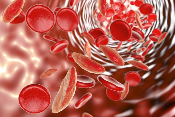 combattere-anemia-stanchezza