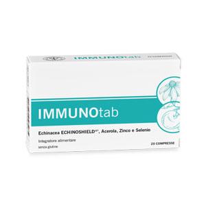 immunotab-farmacisti-preparatori