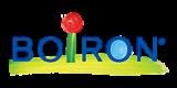 -logo-boiron