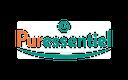 logo-puressentiel