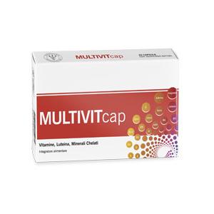 multivitcap-farmacisti preparatori-farmacia-ostia