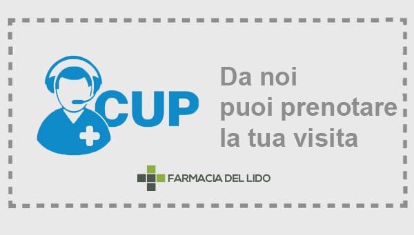 servizio-cup-farmacia-ostia