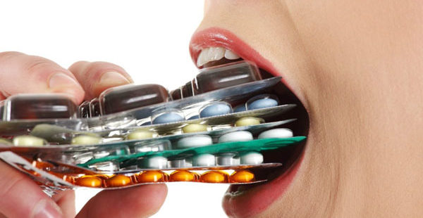 resistenza-agli-antibiotici