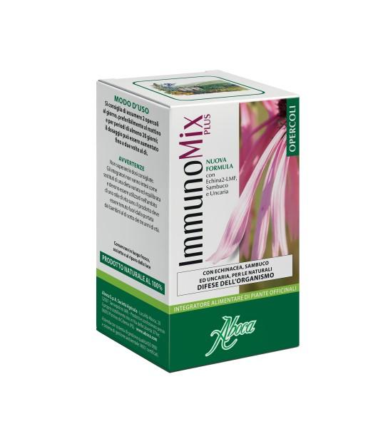 aboca-immunomix-plus-opercoli