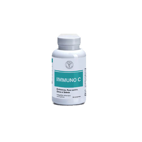 immuno-c-unifarco-farmacia-ostia