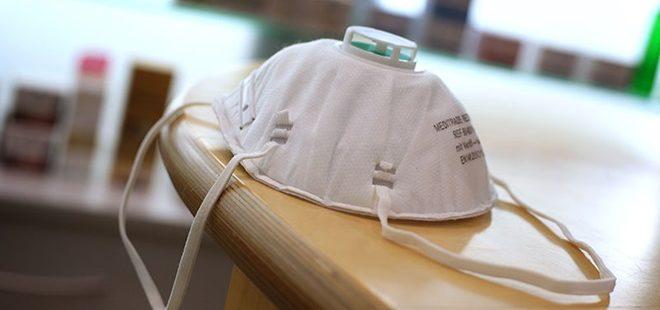 mascherine-coronavirus-quali-utilizzare