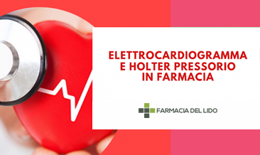 elettrocardiogramma-e-holter-pressorio-farmacia-ostia-lido