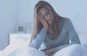insonnia-cause-genetiche-o-stress