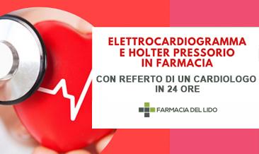 elettrocardiogramma-e-holter-pressorio-farmacia-ostia