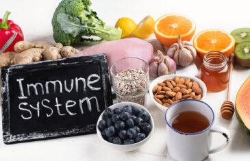 alimentazione-e-difese-immunitarie