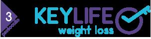 keylife weight loss