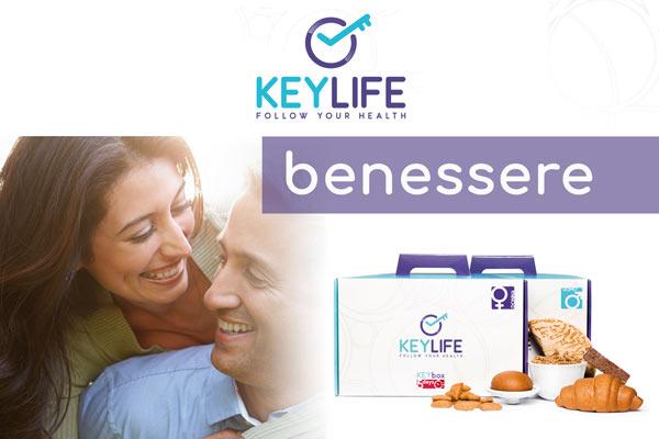 keylife-diet-metodo-per-dimagrire-dieta-chetogenica-farmacia-ostia